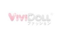 VIVIDOLL promo codes