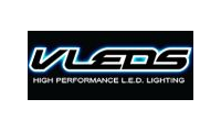 vLeds promo codes