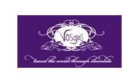 Vosges Chocolates promo codes