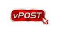 Vp Ost promo codes
