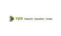 Vps Noc promo codes