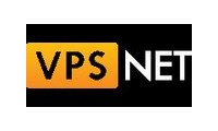 Vps promo codes