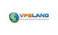VPSLAND promo codes