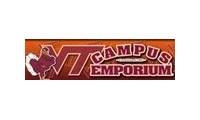 VT CAMPUS EMPORIUM promo codes