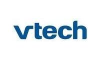 Vtech promo codes
