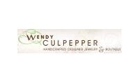 W. Culpepper promo codes