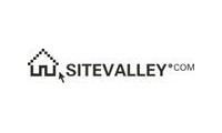 W Sitevalley promo codes