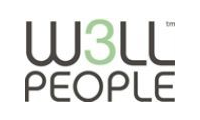 W3LL People Promo Codes