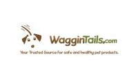 WagginTails promo codes
