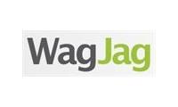 WagJag promo codes