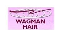 Wagmanhair promo codes