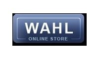 Wahl Store promo codes
