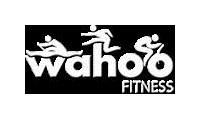 Wahoo Fitness promo codes