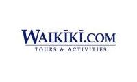 Waikiki promo codes