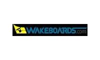 Wakeboards promo codes