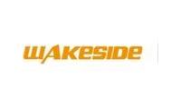 Wakeside promo codes