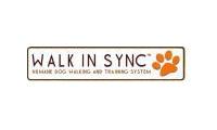 Walk In Sync promo codes