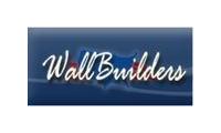 WallBuilders Store promo codes