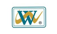 wallpaperwholesaler Promo Codes