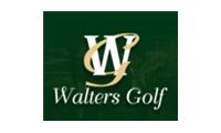 Walters Golf promo codes