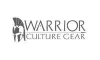 Warriorculturegear promo codes