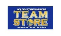warriors team store coupon free shipping