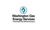 Washington Gas Energy Services Promo Codes