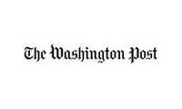 Washington Post Promo Codes