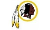 Washington Redskins promo codes