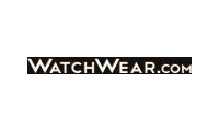 Watch Wear Promo Codes