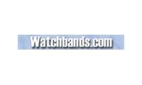 Watchbands promo codes