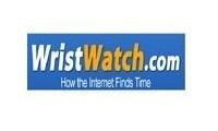 WatchZone promo codes
