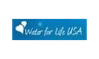 Water for Life USA promo codes