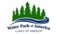 Water Park of America promo codes