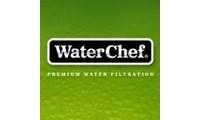 Waterchef promo codes