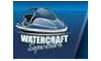 Watercraftsuperstore promo codes