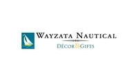 Wayzata Nautical Promo Codes