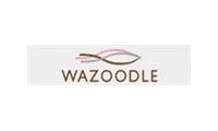 Wazoodle promo codes