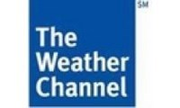 Weather Promo Codes