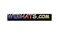 Web Hats promo codes