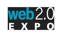 Web2Expo promo codes
