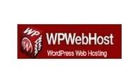 Webhost promo codes