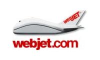 Webjet promo codes