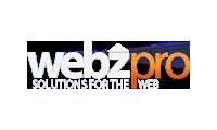 Webz Pro promo codes