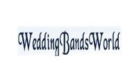Wedding Bands World Promo Codes