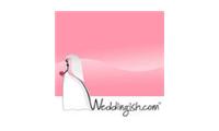 Weddingish promo codes