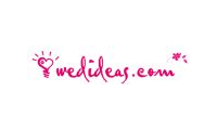 Wedideas promo codes