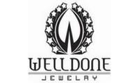 Welldone promo codes