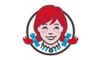 Wendy's promo codes