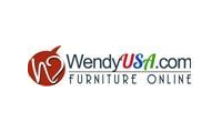 WendyUSA Furniture promo codes
